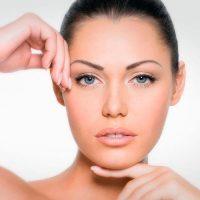 Regenerierung der Haut durch körpereigenes Plasma (PRP)