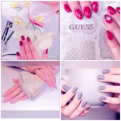 Nails Offer