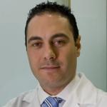 Dr. Benzaquen