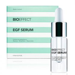 BIOEFFECT Serum Treatment