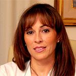 Dra. Verónica Wertmüller Perez