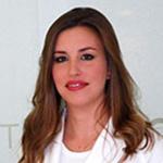 Lorena Arajo