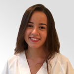 Marta Zumaquero Funes